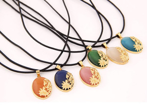 Get Amazing yet Affordable Deals for Korean jewelry wholesale, Seekyt