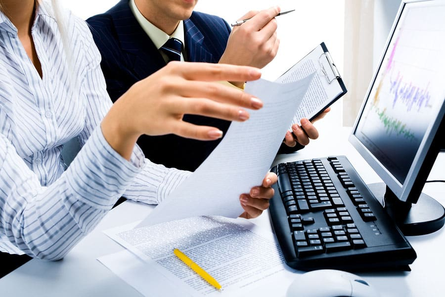 What is Payroll Outsourcing and Will it Work for Your Company?, Seekyt
