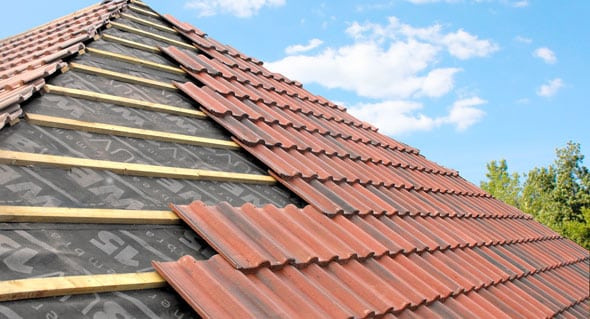 Top Features and Benefits of Good Roofing Companies, Seekyt