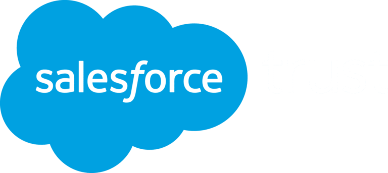 10 Critical Steps for a Successful Salesforce Training Program