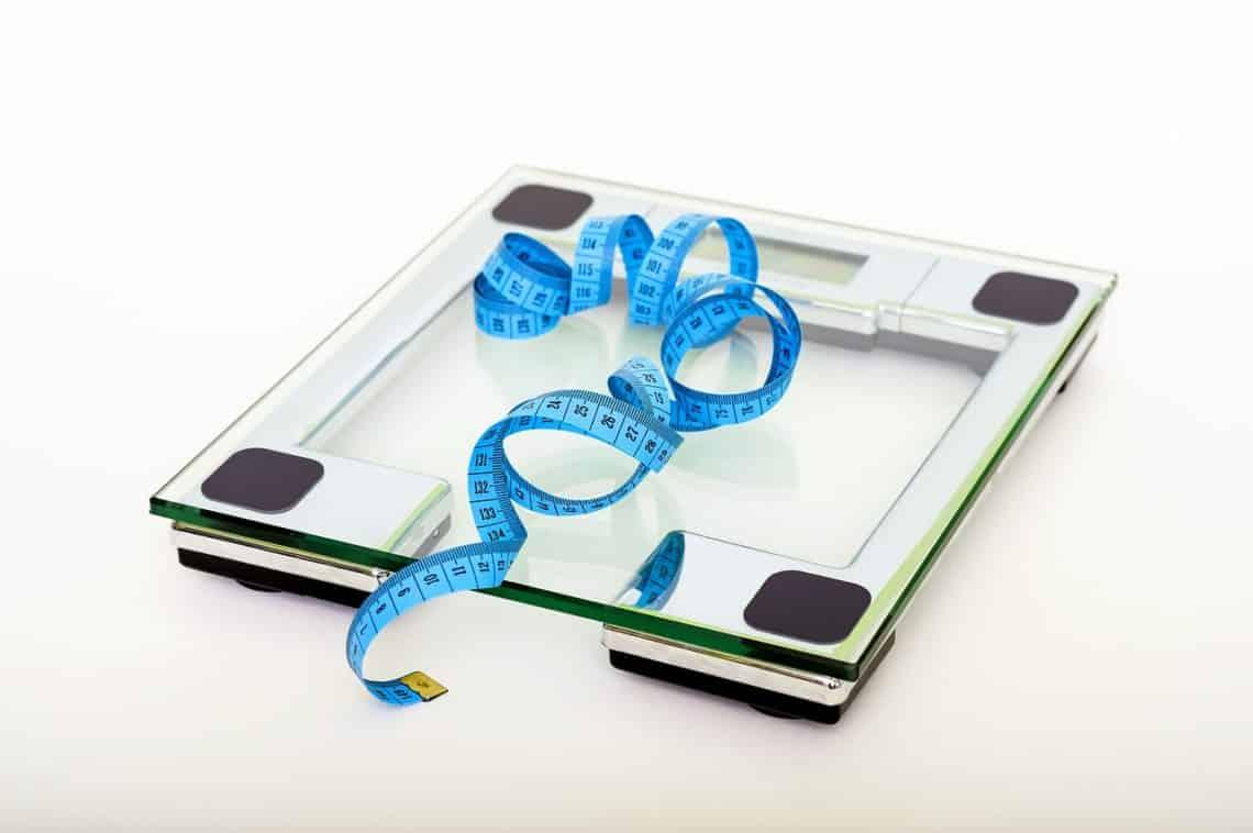 To lose weight fast in a week. Effective Tips And Remedies., Seekyt
