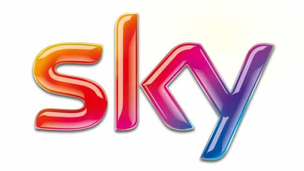 Sky Movies All Set To Launch A Harry Potter Themed TV Channel, Seekyt