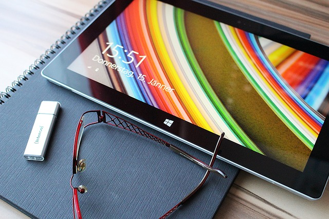 6 Things To Look Out For Before Buying a Tablet