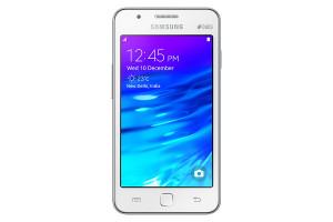 The Unique Specifications Of Samsung Z3 Will Surely Enthrall You, Seekyt