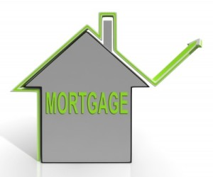 Quick and Essential Facts when Applying for a Mortgage