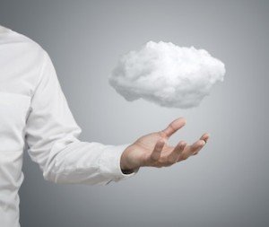 Industries that Benefit most from Cloud Technology, Seekyt