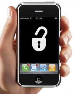 High Benefits of Mobile Security Software