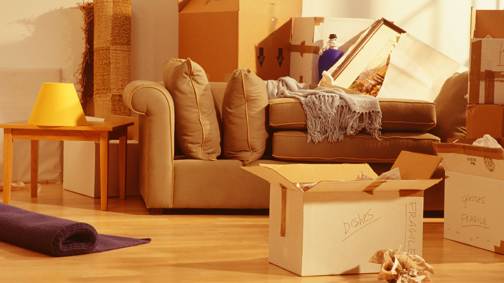 How Packers and Movers services helping us in house relocation?