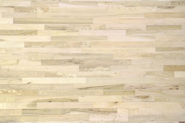 Snap Together Flooring for Basketball Courts
