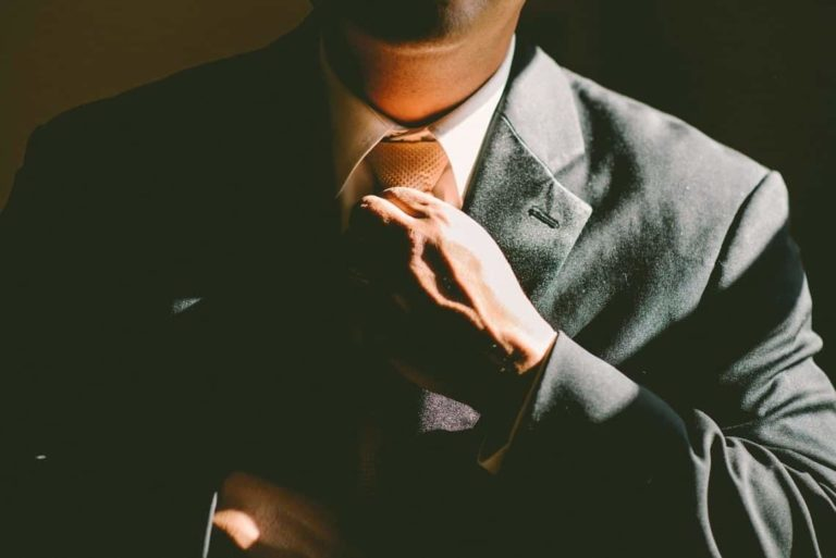 5 Essential Characteristics of Successful People