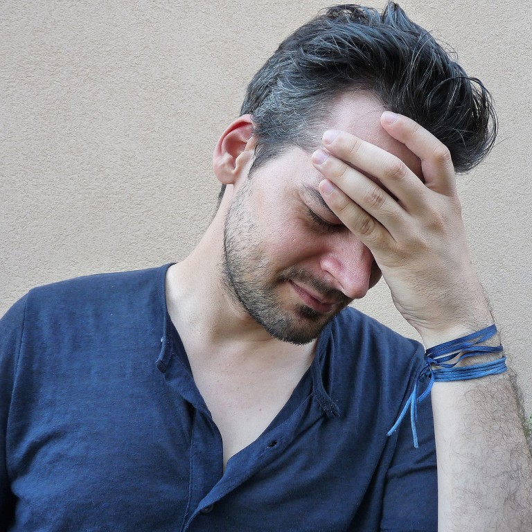 5 Types of Headaches – Which Kind do You Have?